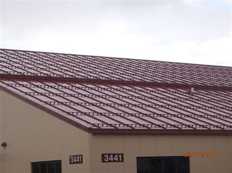 home depot roof paint home painting ideas