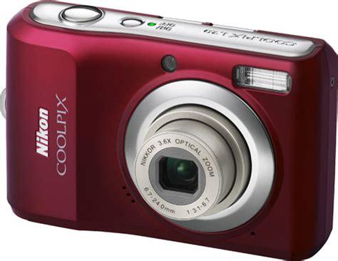 Lcd Nikon Aw100 S4150 S6150 nikon coolpix l20 scheda tecnica nikon coolpix l20