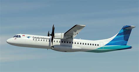 Wifi Garuda Indonesia airbus a330 garuda telah dipasang perangkat wifi dari