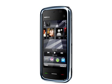 touch screen mobile phones nokia touch screen mobile phones nokia cell phones with