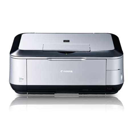 download resetter canon mp198 error e5 master printer canon mp198