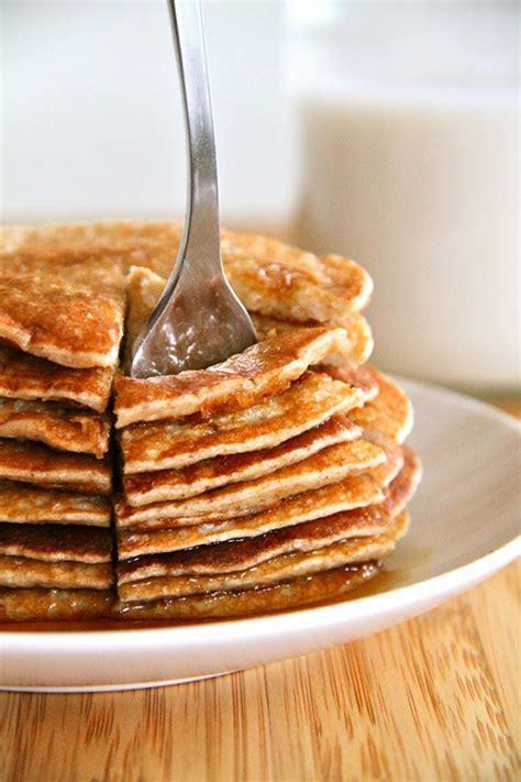 9 protein pancake recipes high protein pancakes