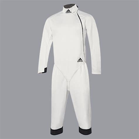 Adidas Adizero Fencing - allstar international adidas fencing jacket quot adizero