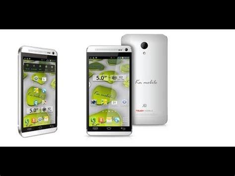 kn mobile dual sim kn mobile h5 dual 1 3 ghz dual sim