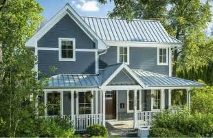 metal roofing prices for materials and installation