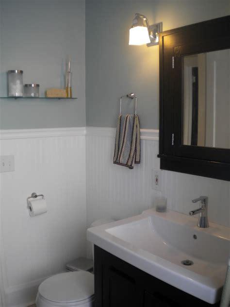 1920s Kitchen Design Martha Stewart Bathroom Viewing Gallery