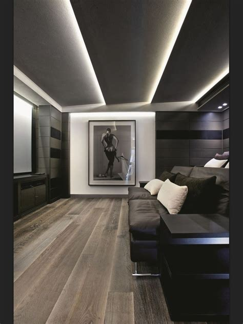 media room ceiling lighting 12 best images about av room on theater san