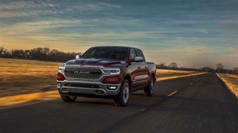 ram car wallpaper hd 2019 ram 1500 limited crew cab wallpaper hd car