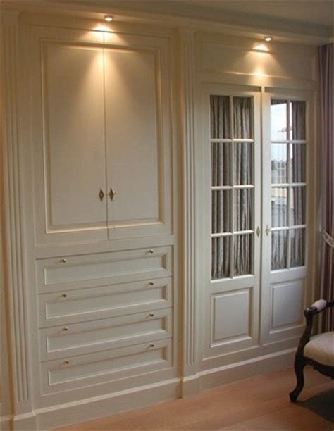 built in bedroom closet ideas built in master bedroom closet built ins pinterest