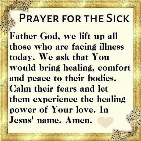 wellness prayers comfort healing best 25 healing prayer quotes ideas on pinterest