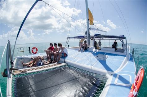 grand cayman sunset catamaran sail tours private sailing stingray city tours in grand cayman on