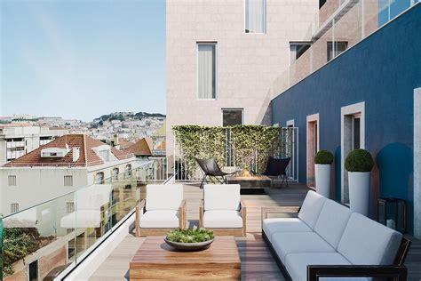 unique design apartment lisbon architectural rendering architectural visualization and