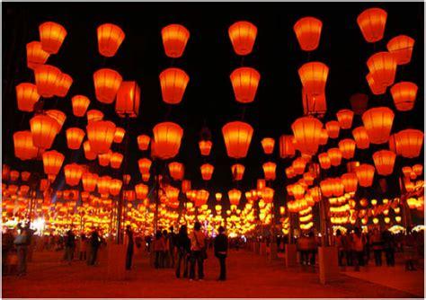 Sho Sui festival in china i portfolio de beatrice baures