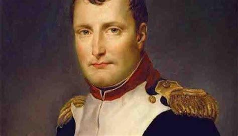 napoleone primo console napoleone imperatore dei francesi