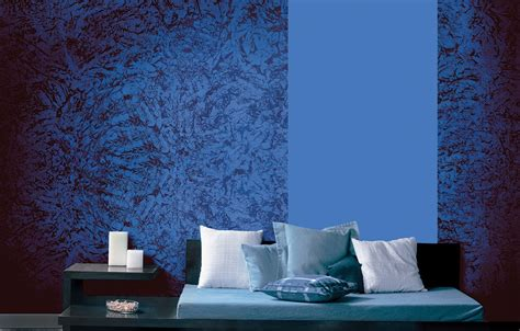 asian paints textures for living room home design fascinating asian paint wall texture designs images of asian paints textured wall