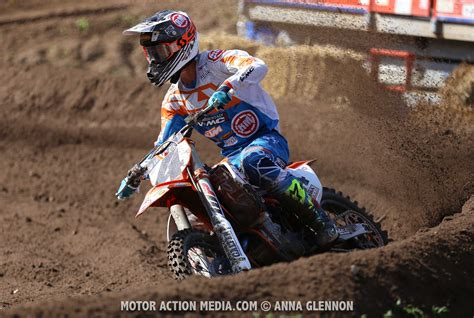 pro motocross tv schedule 100 pro motocross schedule hangtown lucas oil ama