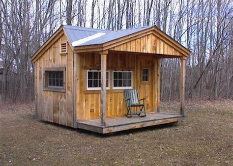 potting shed plans potting shed plans 12x12 shed kit garden potting shed