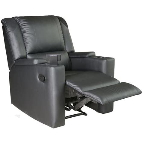 X Rocker Recliner Gaming Chair by X Rocker Multimedia Recliner Gaming Chair Argos 163 299