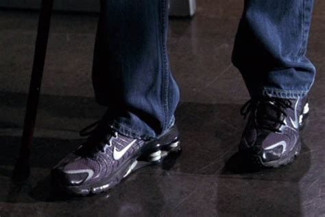 Which Of House S Shoes Suit Him Better Poll Results House M D Fanpop