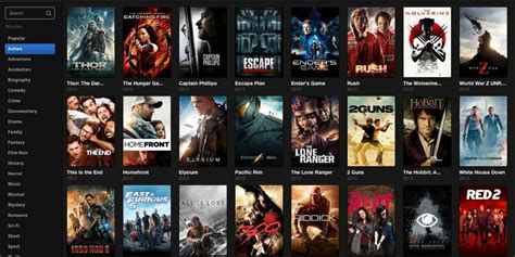 film streaming moviz is popcorn time illegal business insider