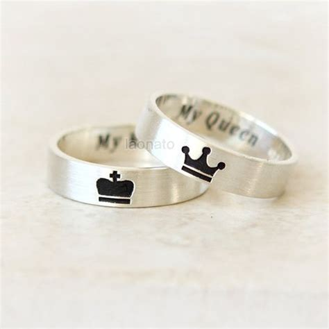 King Engagement Ring Shopping by 15 King And Promise Rings For Wedding Couples