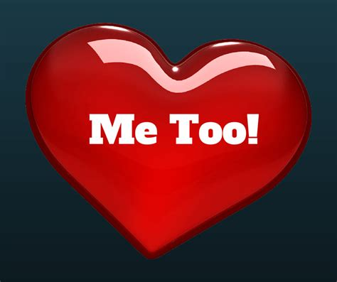 images of love u too me too love think about it the abuse expose with