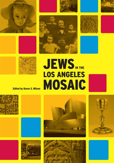 open access multimodality and writing center studies books jews in the los angeles mosaic edited by wilson