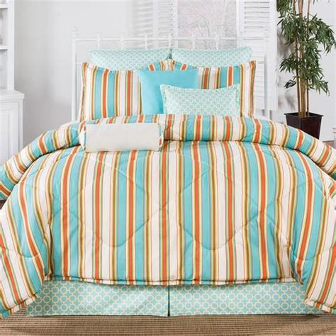 american made bedding dorm bedding college comforters twin xl bedding made