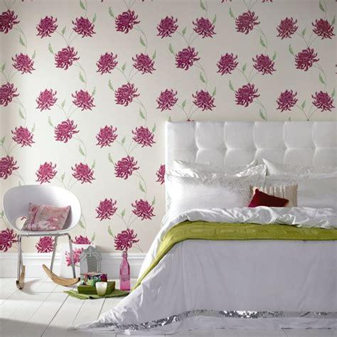 papier peint chambre moderne d 233 co papier peint moderne 50 id 233 es tr 232 s cr 233 atives