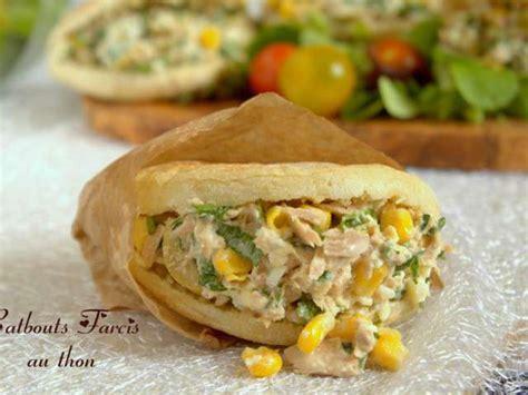 cuisine m馘iterran馥nne definition cuisine algerienne 30 recettes pour le mois de ramadan