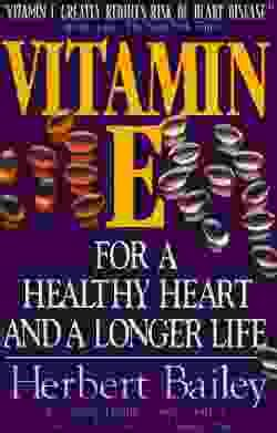 Alternative Medizin 3 Ern 228 Hrung B 252 Cher