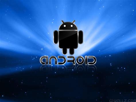 wallpaper keren for android koleksi wallpaper android keren