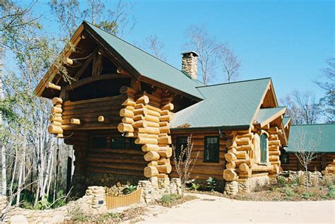 cost of building a log cabin home log cabin kit cost to build modern modular home