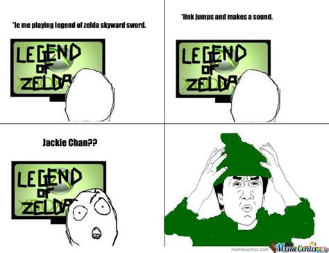 Zelda Reaction Meme - zelda reaction meme skyward sword legend of zelda