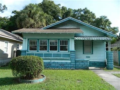 2444 2nd ave n petersburg florida 33713 foreclosed