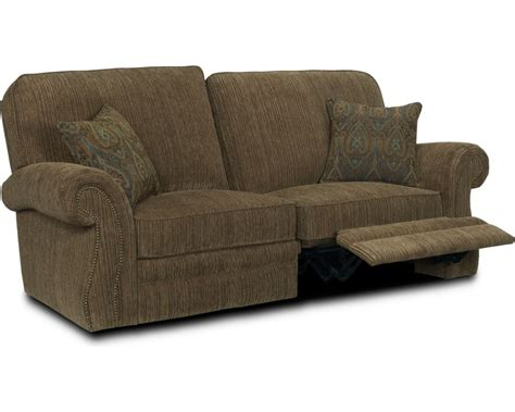 lane furniture reclining sofa billings double reclining sofa