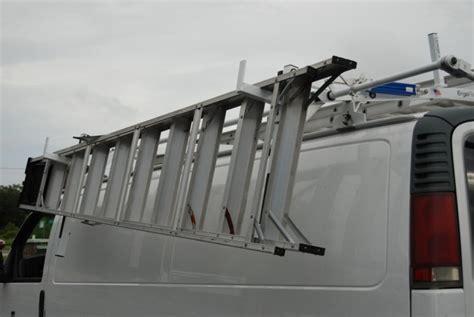 auto upholstery columbus ohio drop ladder racks for vans 28 images kargo master 174