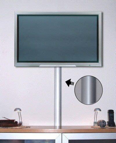 Tv Ophangen Kabels Wegwerken by 25 Beste Idee 235 N Tv Ophangen Op Muur
