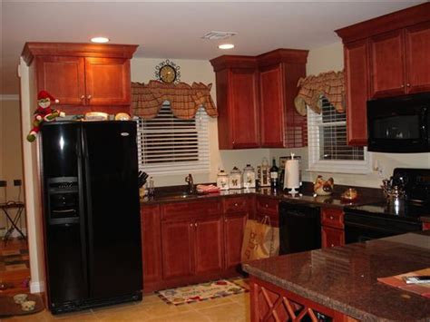 pictures of kitchens with black appliances pictures of kitchens with black appliances