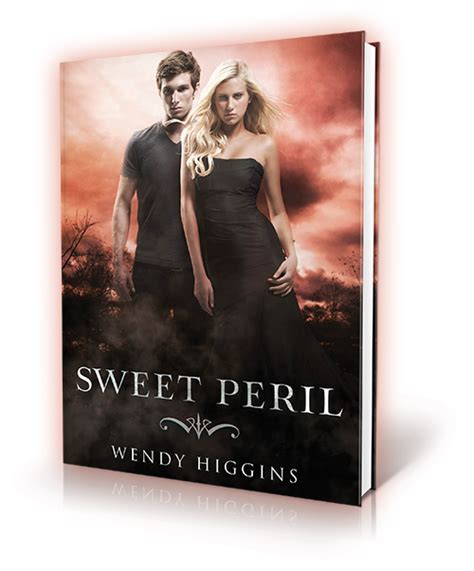 Sweet Peril Series 2 Sweet Peril By Wendy Higgins Cover Reveal Book 2