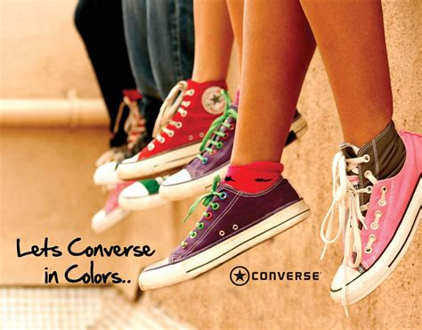 Sepatu Converse Manado converse gebrak promo diskon hingga 63 harga special