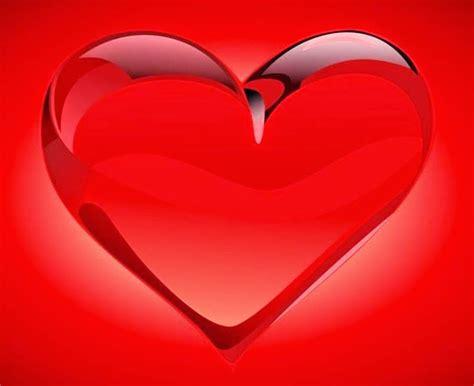 imagenes bellas de amor y corazones imagenes bonitas de corazones imagenes de amor bonitas