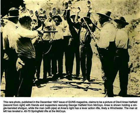 mccoy family genealogy 17 best images about hatfield mccoy on pinterest child