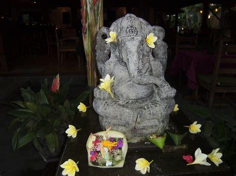 pin by amita sharma rai on ganpati pinterest ganesh ganesha buddha is my om boy pinterest house my