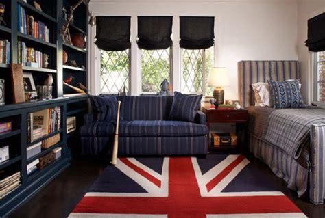 celebrate the royal wedding with british interior decor union jack interior decor suggestions decor advisor