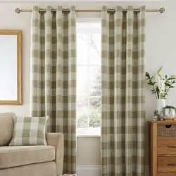 curtain tie back height curtains ideas 187 curtain tie back height inspiring