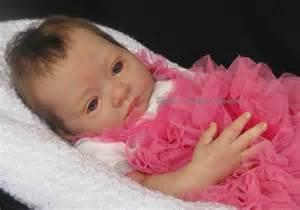 Award winning reborn dolls by beverly