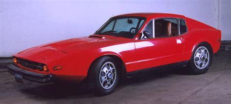 1973 saab sonett iii coupe 18280