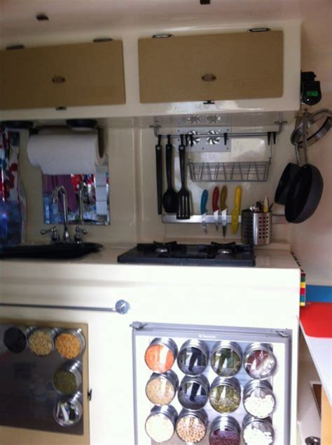 cer remodel ideas cer remodeling ideas cer trailer kitchen ideas cer remodel
