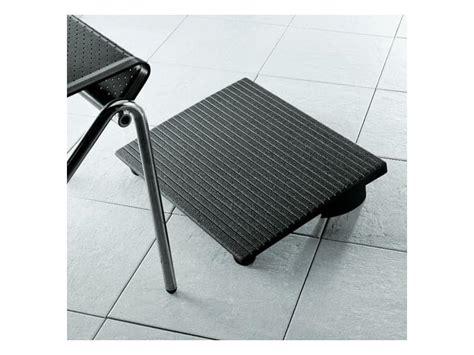 accessori per l ufficio accessori per l ufficio poggiapiedi in poliuretano